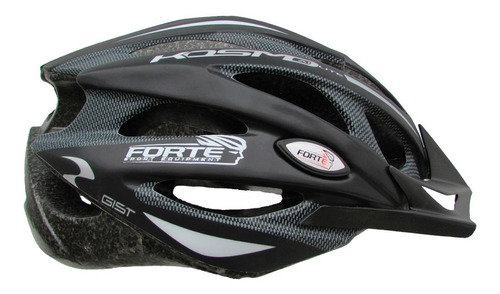 cascos forte kosmo ciclismo bicicleta montaña ruta carreras