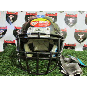 aa7543a96041f Casco Schutt Vengance Hybrid Dct Small Youth Hot Sale  n859