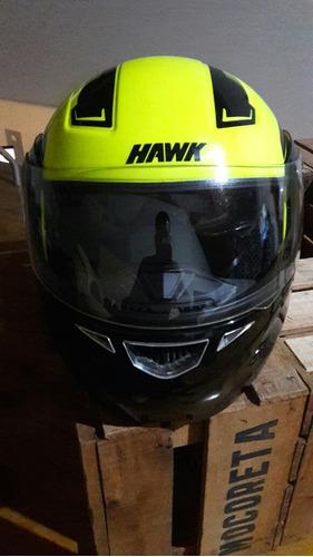 cascos hawk los