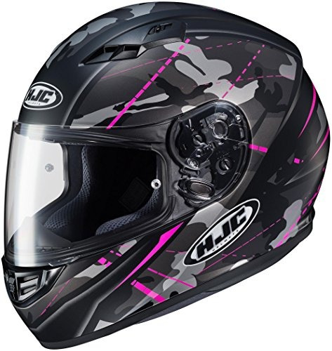 cascos hjc estilo casco integral cs-r3 songtan cs-r3 songtan