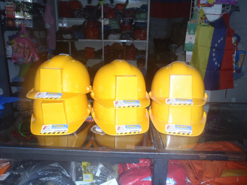 cascos industriales referencia 101clase b-3
