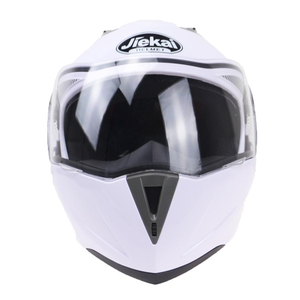 casc de moto