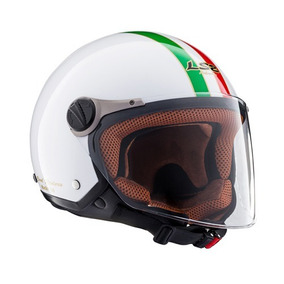 10b9a32f90ee4 Cascos Italianos Para Motos - Acc. para Motos y Cuatriciclos en ...
