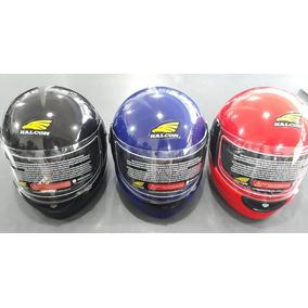 84a715ded2dd1 Casco Para Moto Para Niños - Cascos Abierto para Motos en Mercado ...