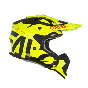 830063106dfd8 Casco Motocross O Neal Mx Since 1970 Rage Cross Otros - Cascos para ...
