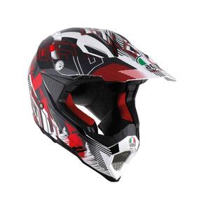 8ed77024abab4 Cascos De Mujer Para Moto Cross Enduro - Accesorios para Vehículos en  Mercado Libre Argentina