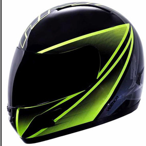 dbf2297e6714e Vertigo Hk7 - Cascos Integral Vértigo para Motos en Mercado Libre ...