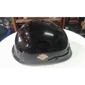 306bcc30ede 4 Dot Casco Para Moto Harley Davidson 3 - Cascos para Motos en ...