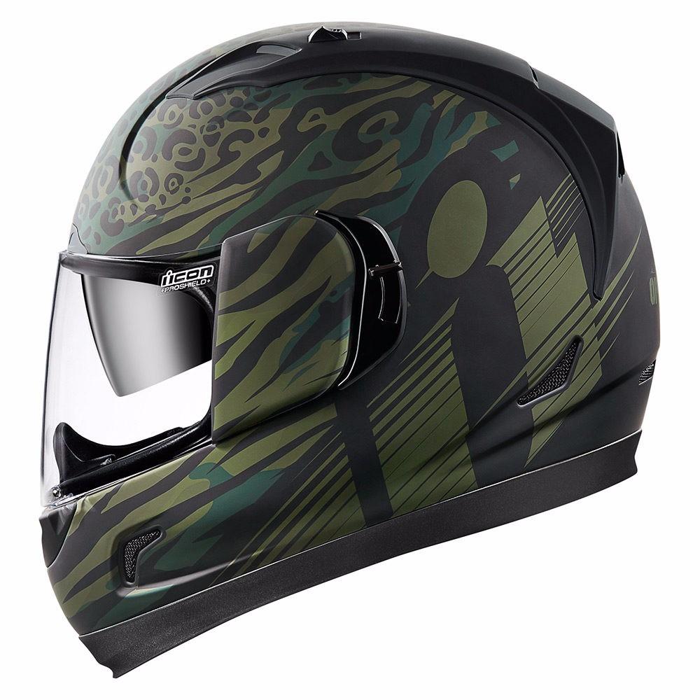 Vespa TORC T57 vintage motorcycle helmet capacete cascos