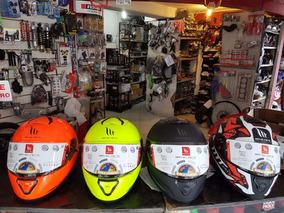 819e70f4b01 Bike Up Megelli - Cascos para Motos en Mercado Libre Uruguay