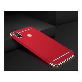 Case   Estuche   Carcasa Ultra Ligera Para Xiaomi Mi A2 Lite