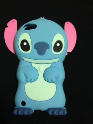 case 3d hello kitty ipod touch 5 6 quinta sexta generación