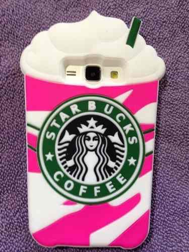 case 3d star bucks coffee samsung s7 j1 ace j5 j7 2016