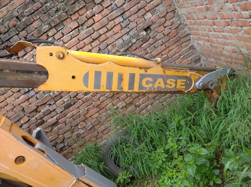 case 580 superk