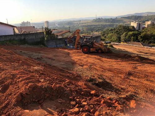 case 580m retroescavadeira retro escavadeira