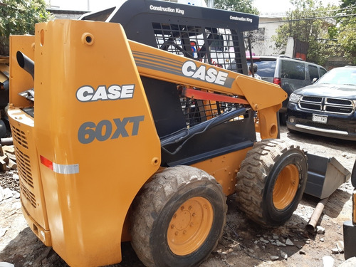 case 60xt