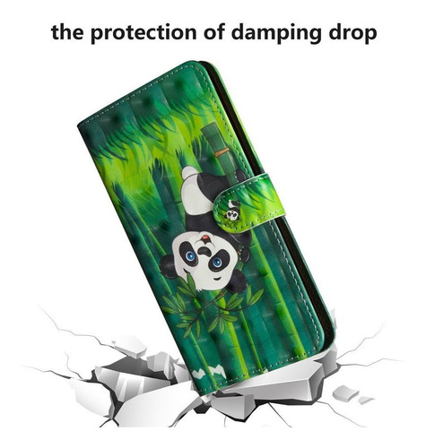case 6s iphone isadenser case con magn