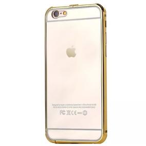 23ee1976e83 Iphone 6 Case Clear en Mercado Libre México