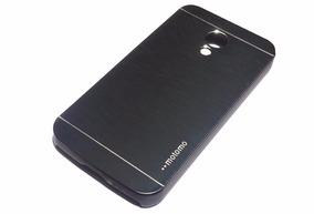 4106a41c11d Motorola Boom 2 Repuesto - Repuestos para Celulares en Mercado Libre Perú