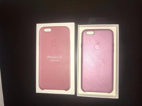 case apple iphone 6 / 6 plus / 6s / 6s plus / 7 / 7 plus