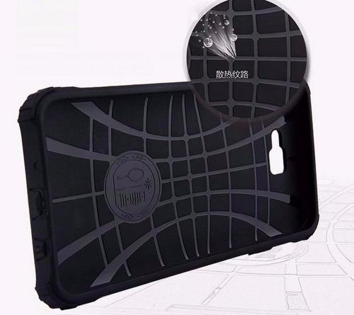 case armor anti impacto samsung galaxy j7 prime j7 prime 2
