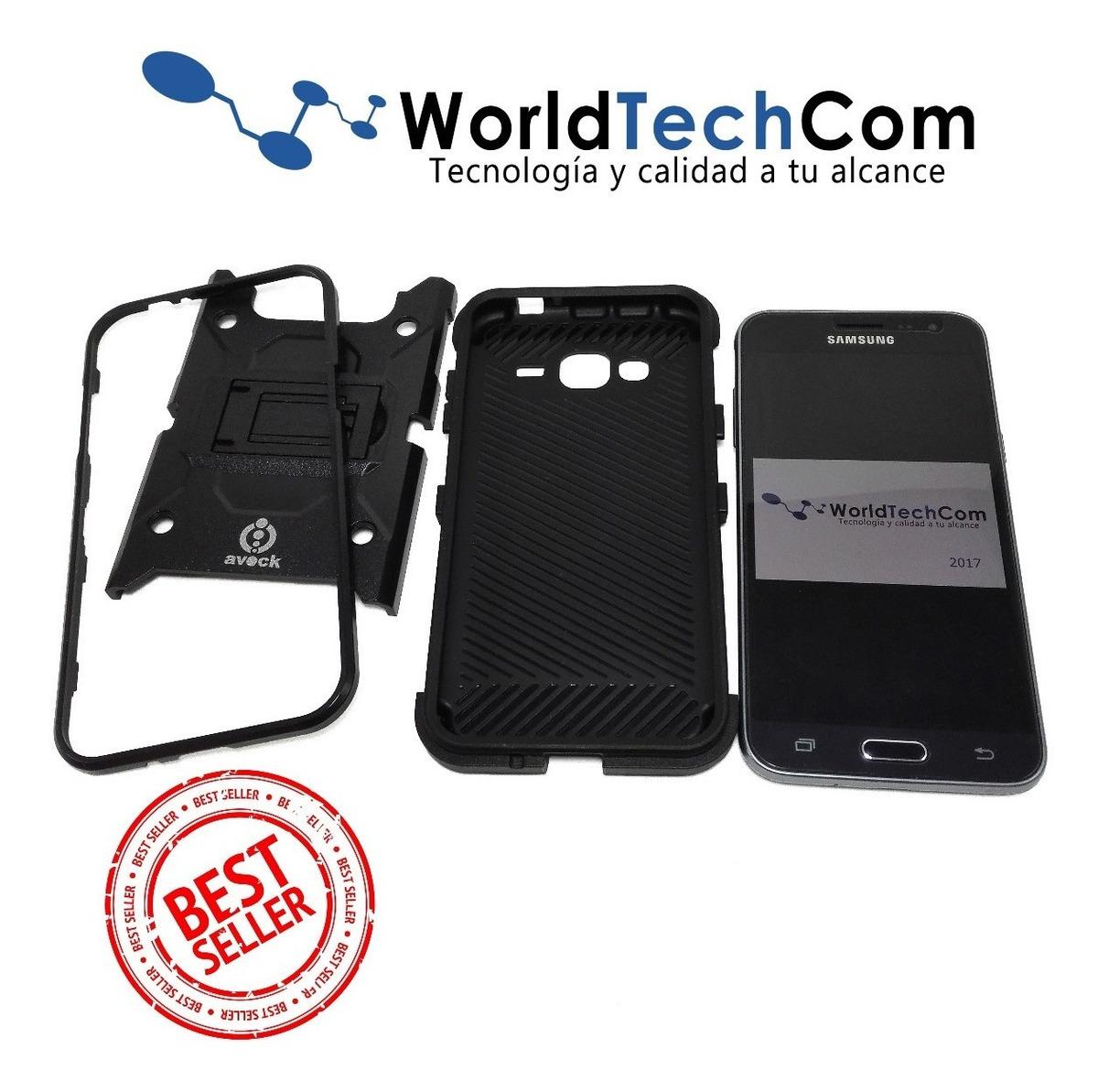 ab50427d86b Case Armor Funda Motorola Moto G4 Plus Parante Protector - S/ 39,00 ...
