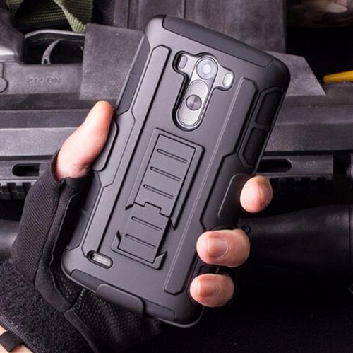 case armor lg g3 g4 stylus lg g5 lg k8 lg x screen c parante
