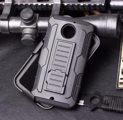 case armor moto g2 g3 g4 play g5 plus z z2 play e4 plus x2