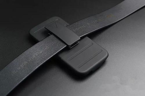 case armor motorola e4 plus carcasa parante gancho protector