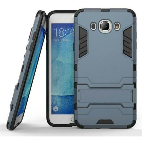 case armor samsung galaxy j7 2016