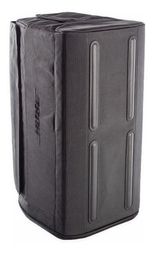 case bag model 812 black bose