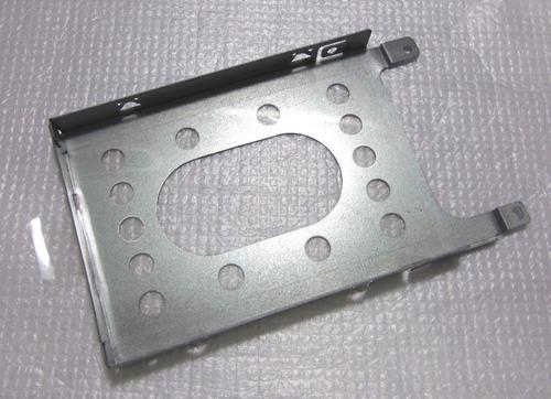 case baia suporte do hd notebook acer e1 572