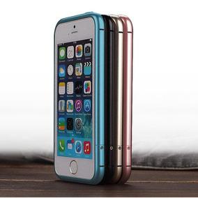c6261c36b40 Case Iphone Se - Accesorios para Celulares en Mercado Libre Perú