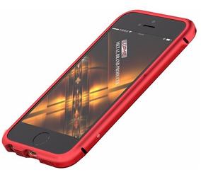 d3725864784 Protector Iphone Se - Accesorios para Celulares en Mercado Libre Perú