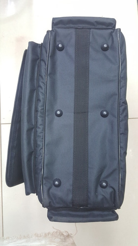 case capa bolsa