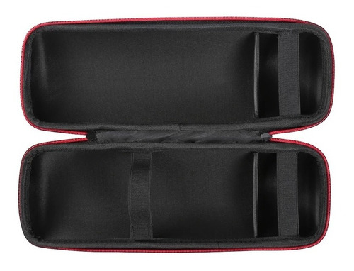 case capa bolsa p/ jbl charge 3 frete gratis