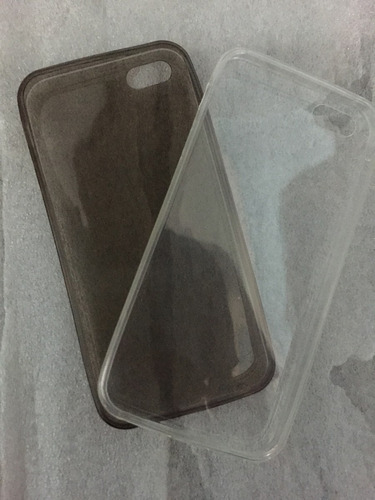 case capa capinha iphone 5 5s + brinde - frete grátis
