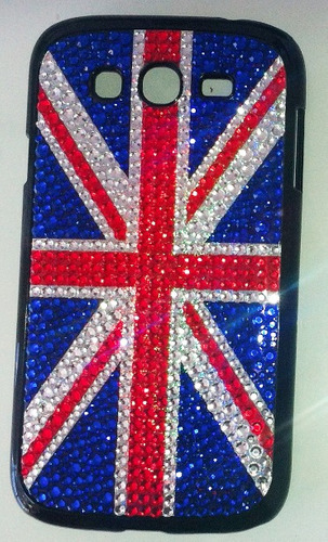 case capa fashion samsung galaxy grand duos i9082