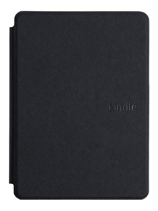 Case Capa Novo Kindle 10ª Geração Básico + 4 Brindes