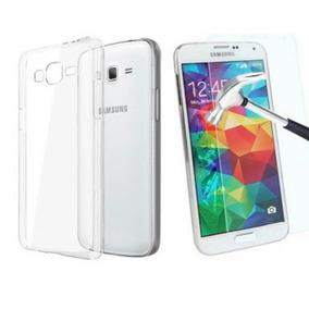 aae49c84b Pelicula Protetora Tv Samsung - Acessórios para Celulares no Mercado Livre  Brasil