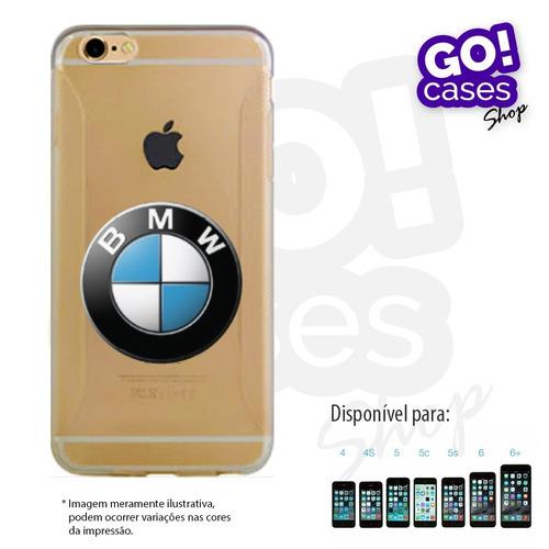 case capinha tpu betty boop  iphone 4/4s/5/5s/5c/6/6 plus