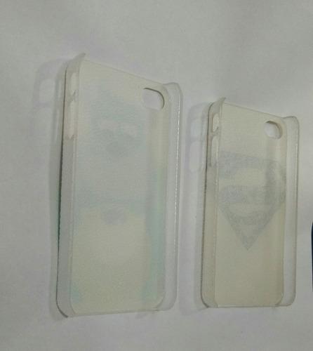 case carcasa funda iphone 4/4s