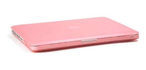 case carcasa funda macbook pro 13, 13.3 a1278
