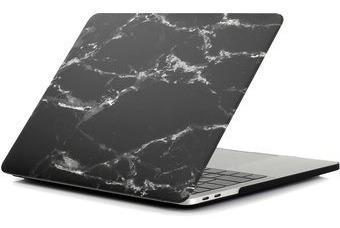 case carcasa funda macbook pro 13 a1706 a1708 diseño marmol