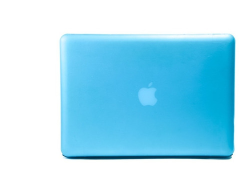 case carcasa funda macbook pro, air, retina 13