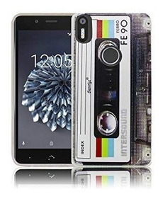 e221e3321bc Iphone 6 En Cuenca - Carcasas en Accesorios para Celulares - Mercado Libre  Ecuador