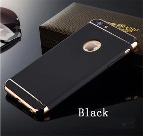 c8deef2e13e Case Iphone - Carcasas iPhone en Arequipa para Celular en Mercado Libre Perú