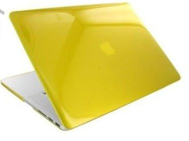 case carcasa protector macbook pro 13