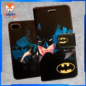 3cd47f2eaee Carcasa Iphone Batman - Celulares y Telefonía en Mercado Libre Chile
