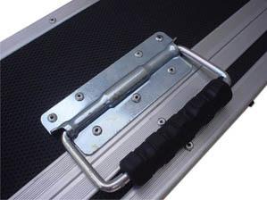 case cdj pioneer 100/200/350/400 + mixer behringer ddm4000